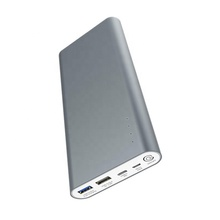 Big Capacity 20800mAh Power bank with USB-C 65W PD for laptop celpone etc