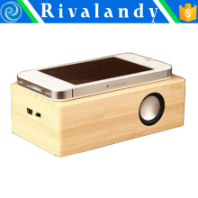 music angel bluetooth speaker bluetooth speaker high quality 4400mah mini bluetooth speaker