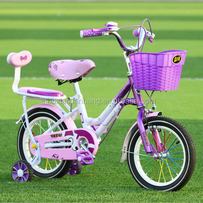 2017 New Style Children Bicycle Manufacturers Wholesale Bicycle for 15 Years Old Kids Bicycle