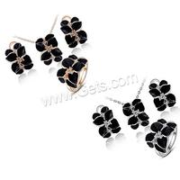 Zinc Alloy Other Shape Artificial Jewellery Earings Matha Patti Ring And Necklace Display 884503