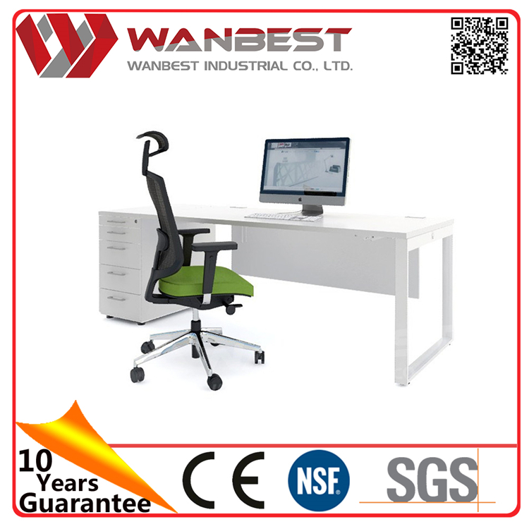 serviced office desk chairs wanbest photos sample order letter furniture