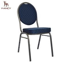 Wholesale China cheap party tables and chairs used party chair for sale