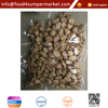 Hot Sales Dried Mushroom Shiitake