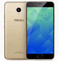 "Original Meizu M5 MT6750 Octa Core 5.2"" 2GB RAM 16GB ROM 13MP 4G LTE Fingerprint 4G LTE Smart Phone"