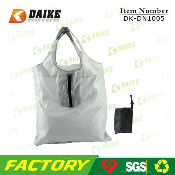 High Quality Polyester Mascot Carry Bag DK-DN1005