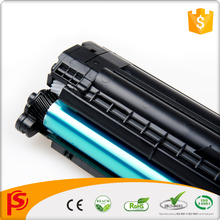 wholesale Print Rite toner cartridge MLT-D101S for Samsung ML-1610 / 1710 / 1043 / 2850