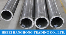 sanitary 2.5 inch sus304 stainless steel tube/pipe and fittings