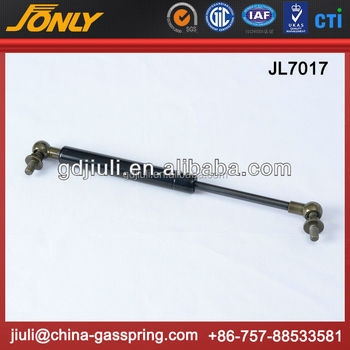 High quality car gas spring from Guangdong