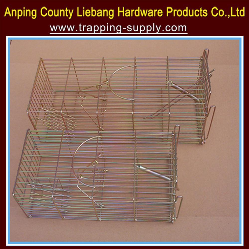 Koop laag geprijsde dutch set partijen groothandel dutch galerij afbeelding setop kaas muis - Kooi trap ...