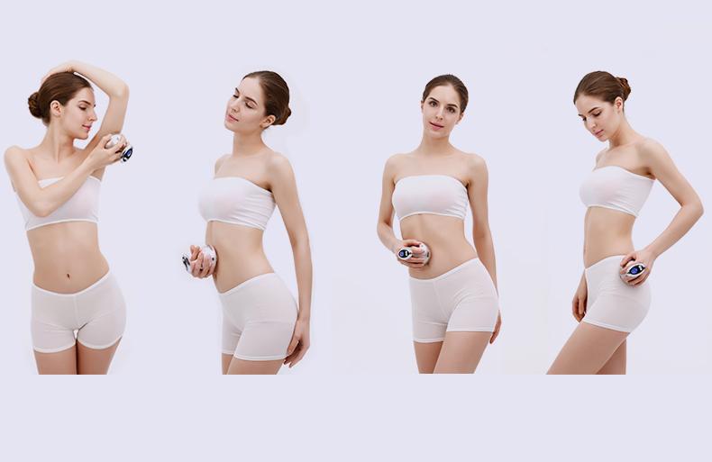 best slimming product japan.jpg