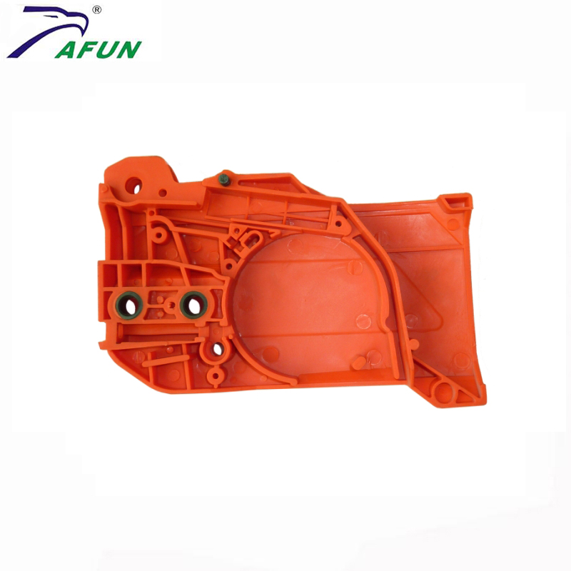 chain cover for 2-Stroke petrol/gas chain saw
