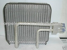 Automotive AC Evaporator for HYUNDAI Accent