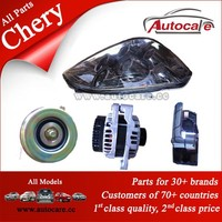 Original and good quality aftermarket chery tiggo spare parts