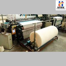 repair looms High quality used rapier air jet loom made in China