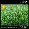 China Artificial Grass Turf For Landscaping Runway