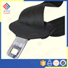 Polyester Webbing Car Safety Seat Belt