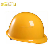 Hard Hat american Safety Helmet for Construction Workers Industry Mining Safety Equipment price