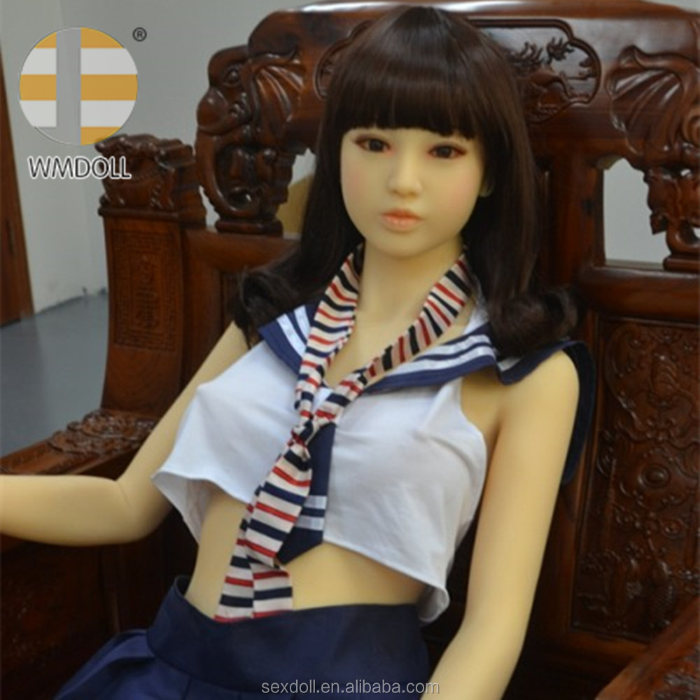 2016 realistic blow up doll Male Masturbation sex dolls realistic adult sex toys,virtual girl living foam doll, homemade sextoys