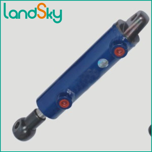 LandSky hydraulic piston cylinder repair kits for press CRO 100 D 100mm M40XP2 PT 1 / 2