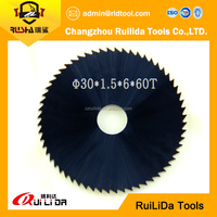 Stone Cutting Disc for Granite Cutter Marble Cutter /Diamond Cutting Wheel for Granite Cutting Diamond Disk Cutting Tools