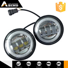 Super Quality Custom Made High Intensity Rohs Certified Strobe Led Lights Motocycle