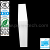 1220x2440x20mm Pvc Rigid Foam Board