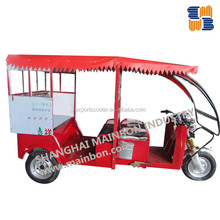 Magnet tricycle, battery assisted tricycle,electric powered tricycle