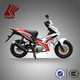 offroad super cub moto 110cc sport design asian hawk 2014 design