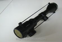 Hunting Rifle Scopes Manufacturer