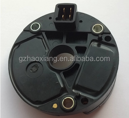 High Quality Ignition Module J914