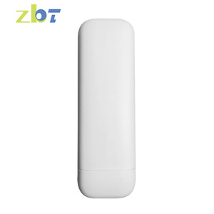 New product 192.168.1.1 wireless outdoor wifi access point