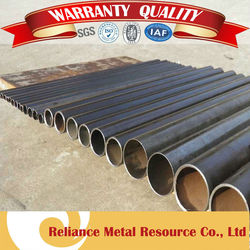 TOP QUALITY PETROLEUM CRACKING STEEL PIPE