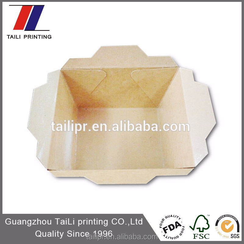 Disposable Food Grade Fresh Tomato Tray Packaging