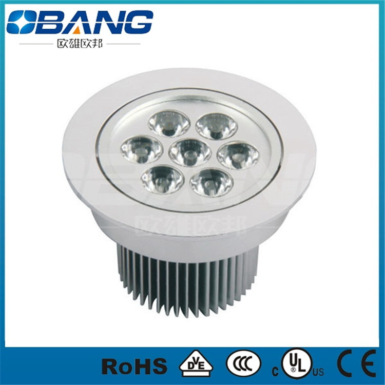 Hotsell 16w Led Sky Ceilings