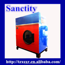150kg Clothing Dryers Commercial Laundry Drying Machines for Sale
