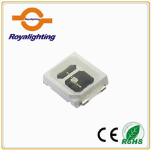380nm UV LED 2835 ultraviolet led single chip LED diode