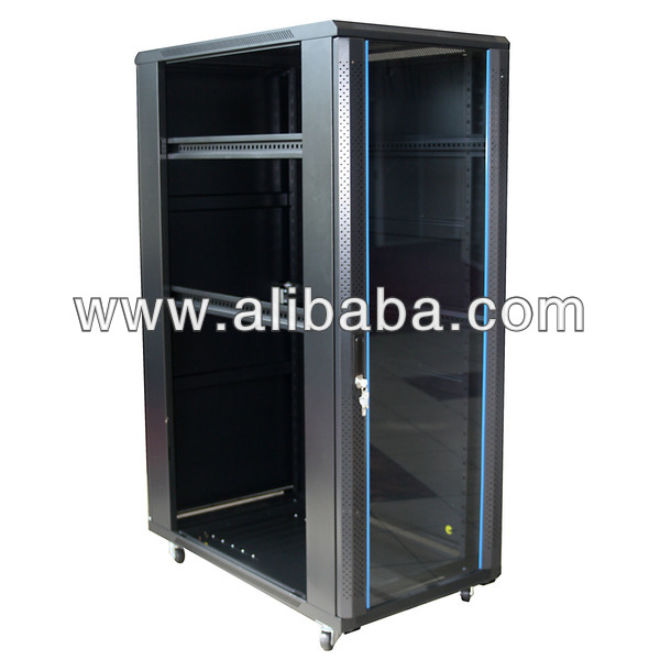 EMS Server Rack Enclosures
