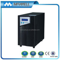 central monitoring server UPS/data center power encironment system centralzied monitoring