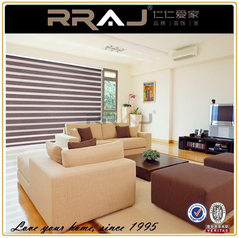 bamboo roller blinds canada list manufacturers roll up mechanism buy ikea dubai