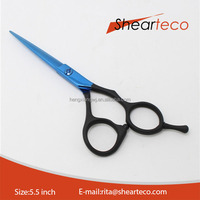 ST-55C8 Best hair cutting scissors, haircutting scissors