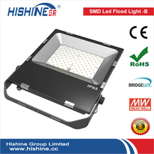 Free shipping ip65 led outdoor flood light 100w Replace Metal halide lamps 450W