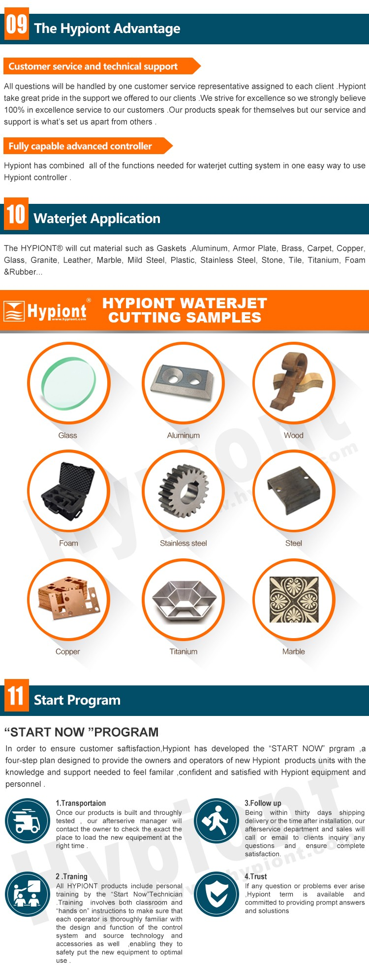 waterjet cutting machine,water jet cutter,waterjet cutter for metal stone glass cutting