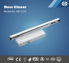 Wholesale Fashion Remote Control Concealed Door Closer HD3124
