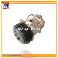 Universal High Quality Bus Sanden Compressor For Hummer 7h15 7952