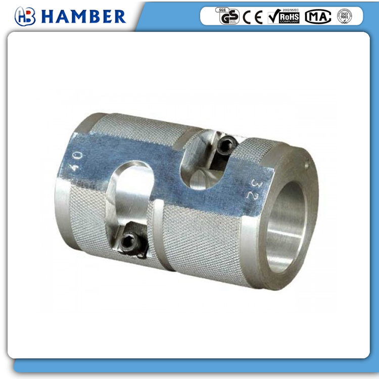HAMBER-400204 pe pipe sharpener