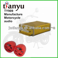 Wholesale high quality professional manufacturer china motorcycle stand for sale