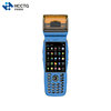 3G GPRS Bluetooth Rugged Handheld Wifi