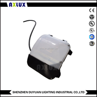 wall pack led light IP65