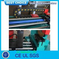 Table Cnc/metal Sheet 63a100a160a1300*2500 High Quality Cnc Pipe Profile Cutting Machine made in China