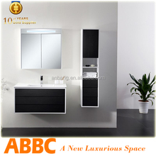 Modern all in one bathroom units cheap price off 20% model no.W-0038